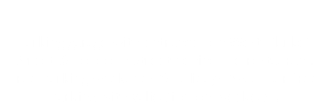 Parking garage with entrances on West Market Street & Loudoun Street behind the restaurant. Free parking weekends & holidays, two-hour free parking with validation on weekdays.